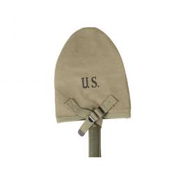 Housse pelle M10 US repro