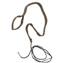 Cordon nettoyage cal 308 type bore snake