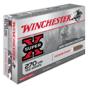 270 Win 150gr Power Point Winchester x20