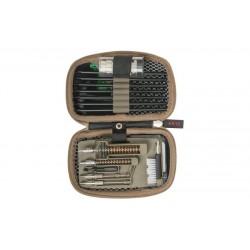 Rean Avid gun boss - Kit de nettoyage AR15