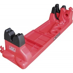 Support MTM GV-30 Rouge