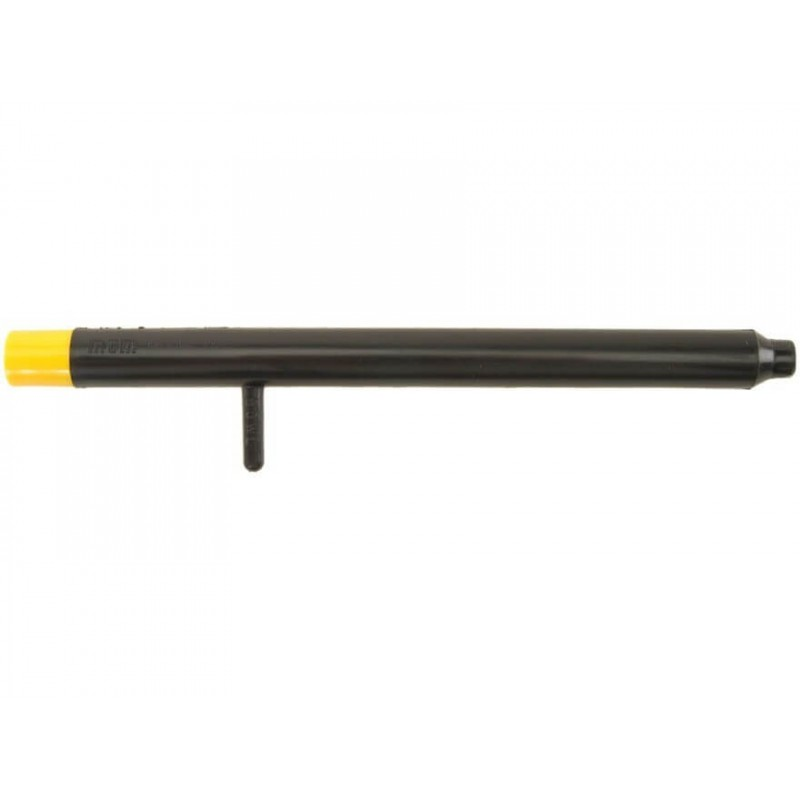 Bore Guide MTM BGW-L Winchester long action Cal.25 a .378