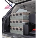 Caisse MTM AC4C Ammo Can crate
