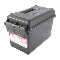 Boite MTM .50 AC50C Noir
