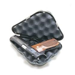 Mallette MTM arme de poing 802C40