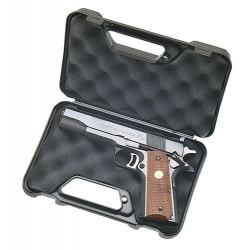 Mallette MTM arme de poing 803-40