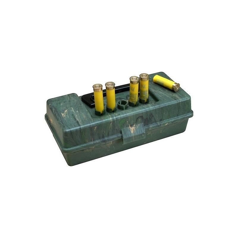 Boite MTM SF-50-20