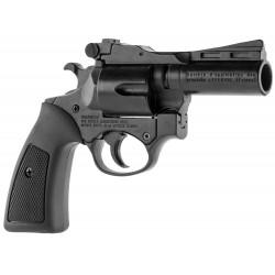 Pistolet Gomm-Cogne SAPL GC27 Luxe noir