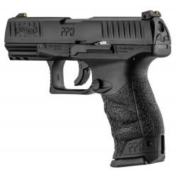 Walther PPQ M2 T4E cal.43 Umarex