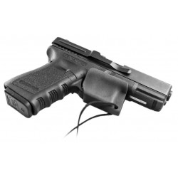 Holster Glock minimaliste Trigger Guard