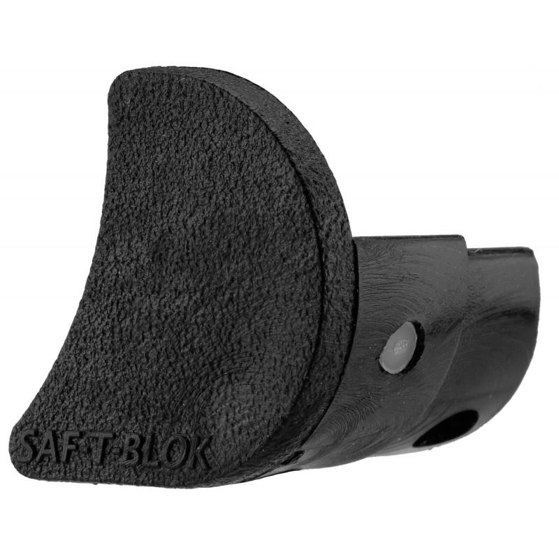 Saf-t block Glock droitier