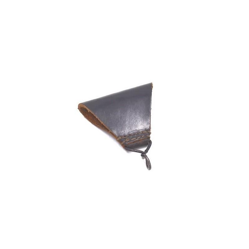 Triangle de brelage francais original