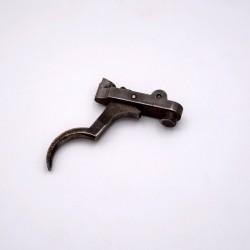 Detente et gachette Mauser 98k