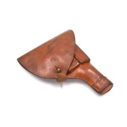 Holster pistolet Husquvarna Danois original
