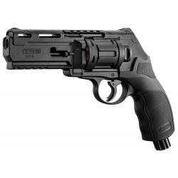 Revolver T4E HDR50 Umarex Cal 50 11j