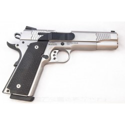 Clipdraw Colt 1911