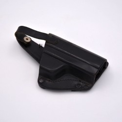 Holster Walther P5