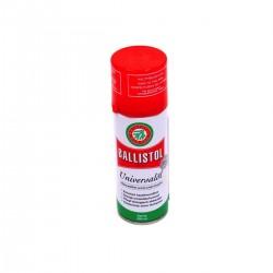 Spray Ballistol 200ml