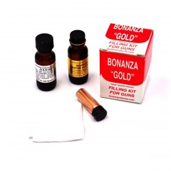 Kit dorure express Bonzana