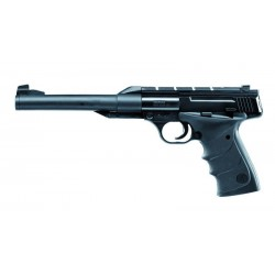 Pistolet Browning Buck Mark 4,5mm Umarex