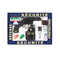 Kit pistolet Gomm-Cogne GC27 SAPL