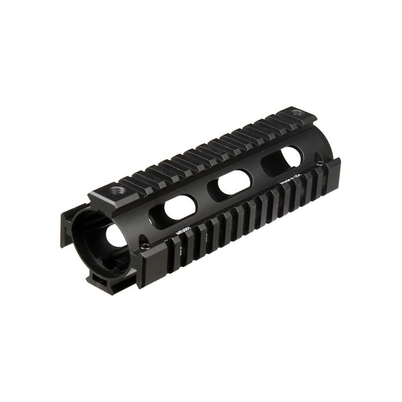 Garde main 4 rails M4 / M15 UTG US MADE