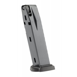 Chargeur a blanc HK P30 9mm PAK