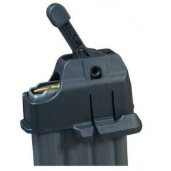 Chargette Lula M16 / AR15 - Cal. 5,56/. 223