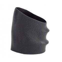 KWC Grip universel pour repliques de poing