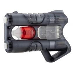 Guardian Angel III pistolet lacrymo noir