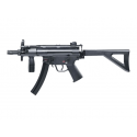 HK MP5 PDW 4,5mm CO2 4J