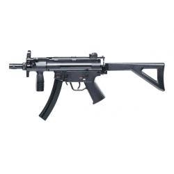HK MP5 PDW 4,5mm CO2 4J
