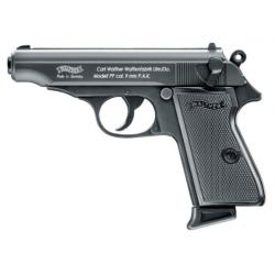 Walther PP Umarex 9mm PAK