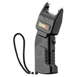 Shocker Scorpy 500K Volt + aerosol