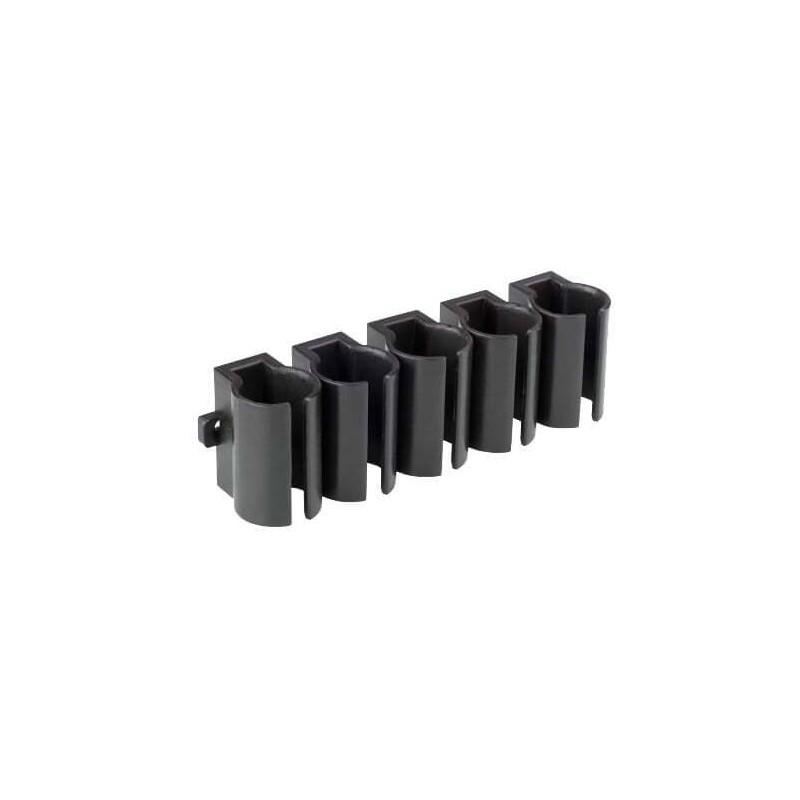 Cartouchiere crosse M4 calibre 12 ATI