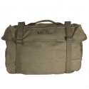 Cargo Bag US apres guerre