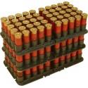 MTM ST-16-40 Plateau Shotshell 50 Munitions Calibre 16 Sf & Sd & S-100 Noir