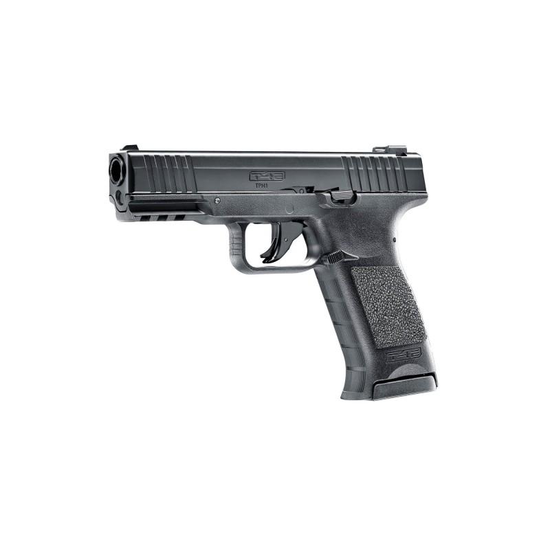 Pistolet TPM1 T4E calibre 43 UMAREX