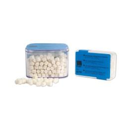 Boite de tampons de nettoyage 4.5mm x500