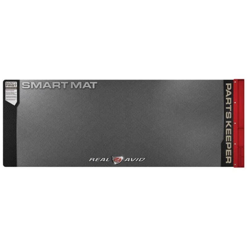 Real Avid tapis de démontage arme longue - Smart Mat
