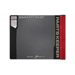 Real Avid tapis de démontage arme de poing - Smart Mat
