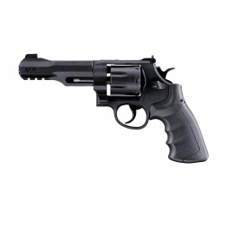 Pistolet Smith&Wesson M&P R8 Bbs 6mm Co2 2.0J
