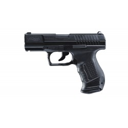 Pistolet Walther P99 Dao Bbs 6mm Co2 2.0J