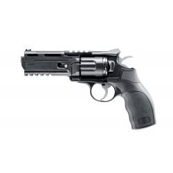 Pistolet Elite Force H8R Bbs 6mm Co2 2.0J