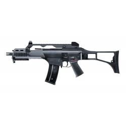 Carabine Heckler&Kock G36 C Sportsline Electric Full Auto 1.0J