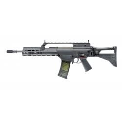 Carabine Heckler&Kock G36 K Electric Full Auto 1.2J