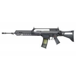 Carabine Heckler&Kock G36 Electric Full Auto 1.3J