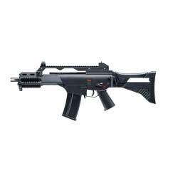 Carabine Heckler&Kock G36 Cidz Adv Bbs 6mm Electric Full Auto 0.5J