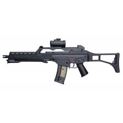 Carabine Heckler&Kock G36 Sniper Bbs 6mm Spring 0.5J