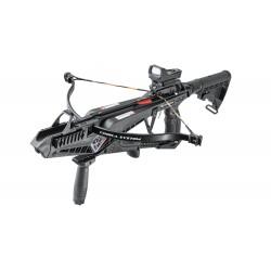 Pistolet Arbalete Arbalete X-Bow Cobra Kit 100 Lbs Ek